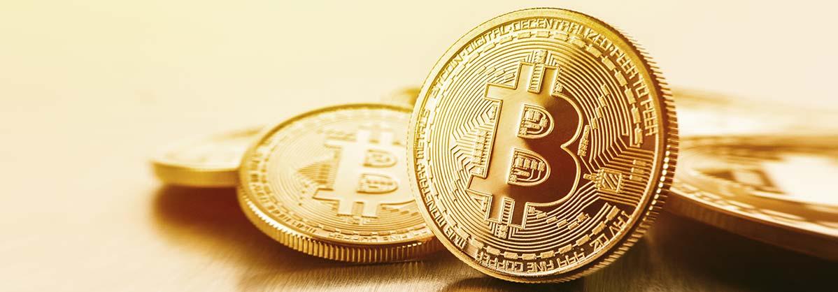 bitcoin und steuern