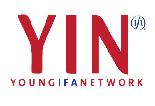 Young IFA Network